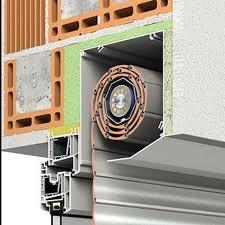tapparelle blindate elettriche milano Ciemme si occupa di installazione e manutenzione di tapparelle di ogni tipo e - tapparelle - tapparelle blindate elettriche lavoriamo in tutta milano e.